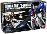 MSA-0011 S-Gundam GUNPLA HGUC High Grade 1/144