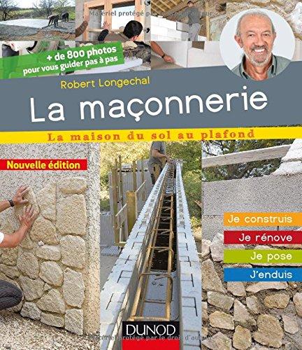 la-maconnerie-2e-ed-je-construis-je-renove-je-pose-jenduis