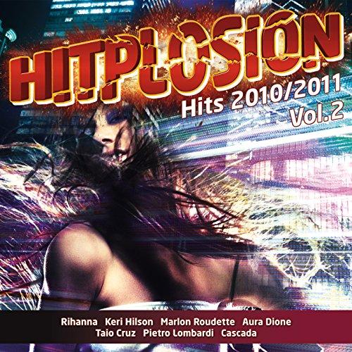 Hitplosion - Hits 2010 / 2011 ...