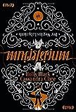 Magisterium: Der Weg ins Labyrinth von Cassandra Clare