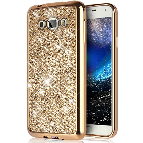 galaxy j3 custodia