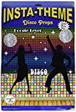 Beistle 52117 Disco Props in Party Decorations - Best Reviews Guide