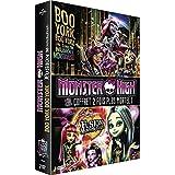 Monster High doublement mortel : Boo York, Boo York + Fusion monstrueuse