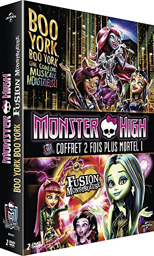 monster-high-doublement-mortel-boo-york-boo-york-fusion-monstrueuse