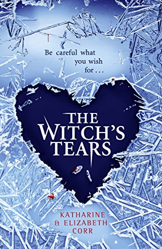 he Witch's Kiss Trilogy, Book 2) (English Edition) ()