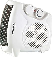 Westinghouse FH-510 Fan Room Heater