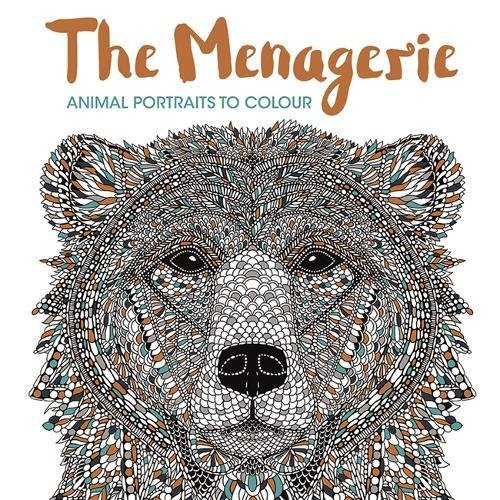 the-menagerie
