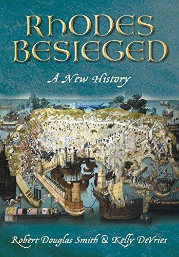 rhodes-besieged-a-new-history