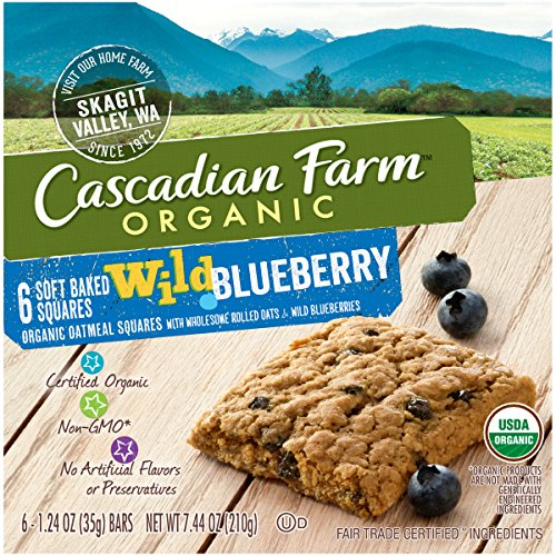 cascadian-farm-organic-blueberry-baked-squares-12x6ct