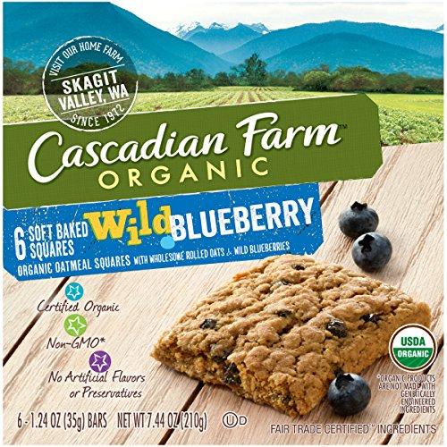 cascadian-farm-bio-soft-al-forno-mirtillo-selvaggio-piazze-6-bar