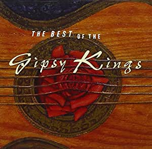 Best of Gipsy Kings