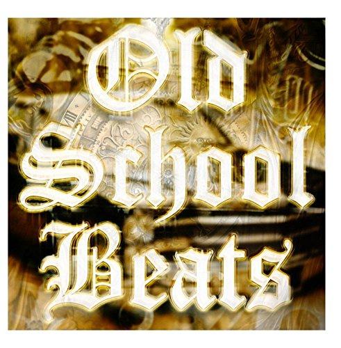 Biggie & Pac (Old School Rap Beat Mix) (Old-school-cd)