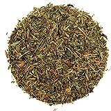Augentrost-Tee -Bio, Augentrostkraut, lose (1 x 100g)