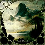 Summoning: Oath Bound (Audio CD)