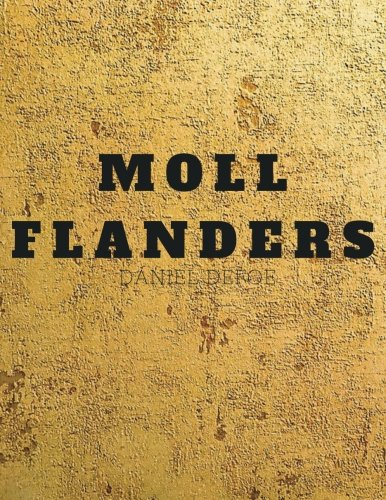Moll Flanders thumbnail