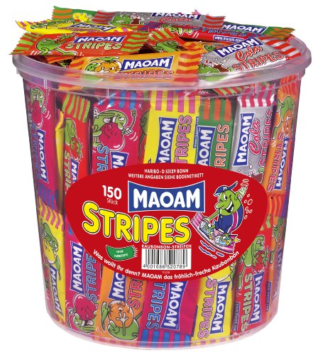 haribo-maoam-stripes-dose-150-stuck-1050g
