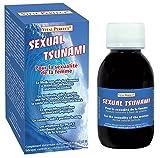Sexual Tsunami für wunsch, Libido und Lust der Frauen
