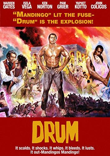 drum-dvd-1976-region-1-ntsc