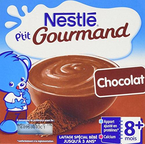 nestl-bb-ptit-gourmand-chocolat-laitge-ds-8-mois-4-x-100g-lot-de-6