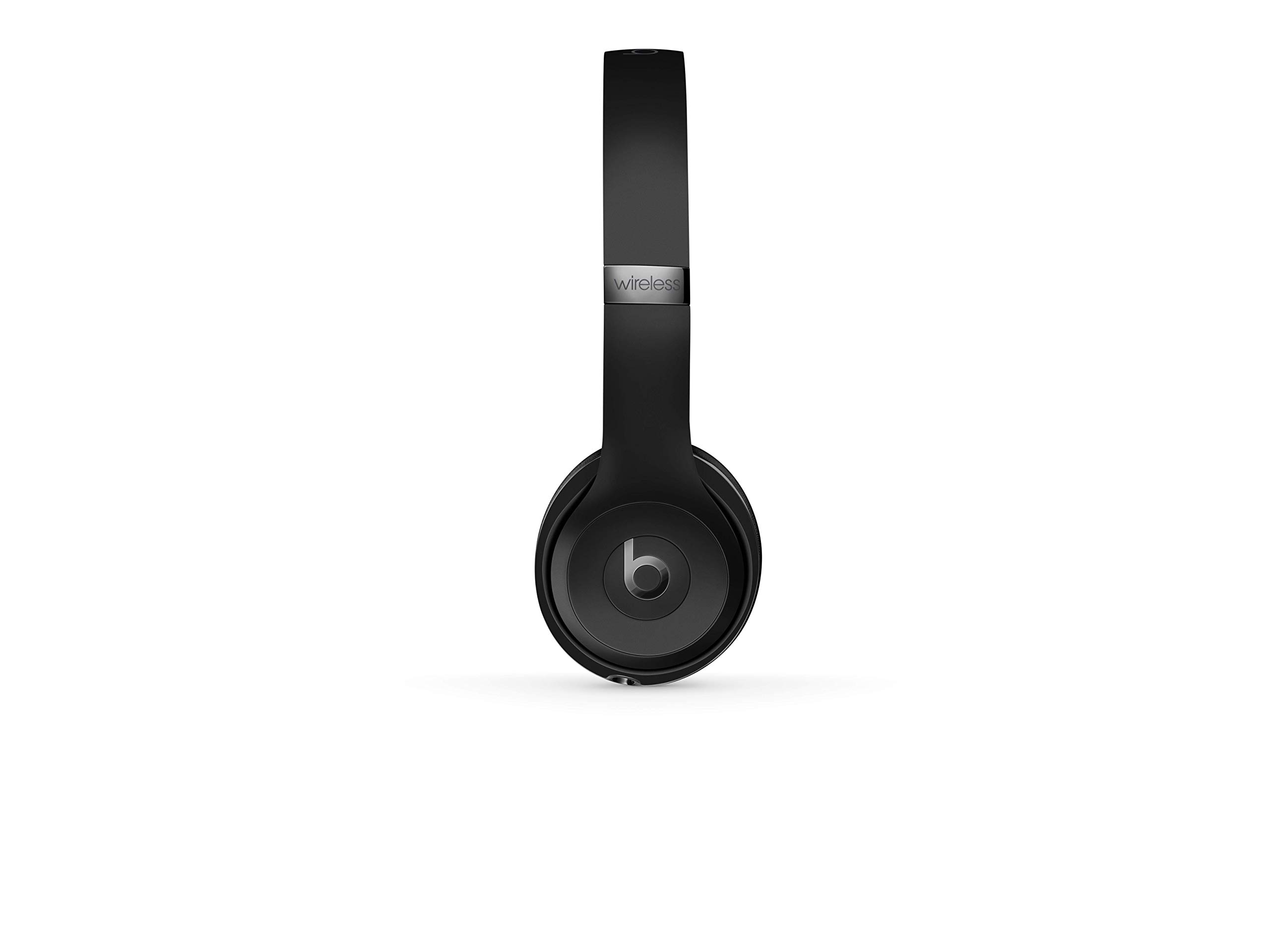 Beats by Dr. DreSolo3 Wireless On