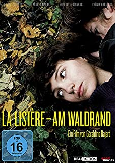 La lisière - Am Waldrand (OmU)