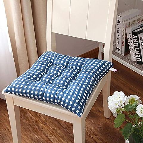 New day-Peluche cuscino cristallo velluto cuscino caldo studente cuscino sedile