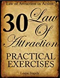 Even though my Law of Attraction journey began 6 years ago, I only really started to consistently practice it at the beginning of 2013.  There were always 2 areas in my life that I was never really happy about - money and career.  I decided to put wh...