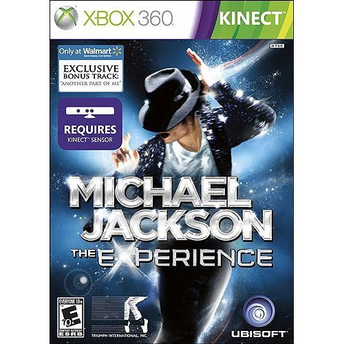michael-jackson-the-experience-walmart-special-edition-extra-song-by-ubisoft