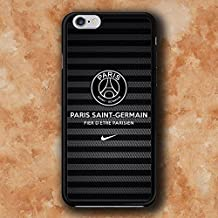coque mbappe iphone x
