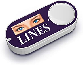 Lines Dash Button
