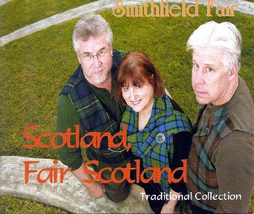 Scotland Fair Scotland