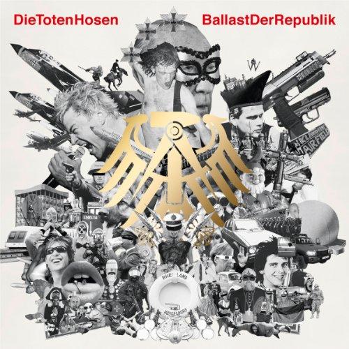 Ballast Der Republik