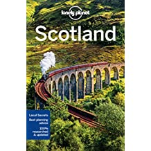 Scotland (Country Regional Guides)
