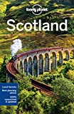Scotland . Volume 9