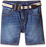 United Colors of Benetton Boys' Shorts (...