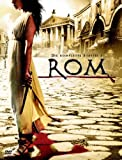 Rom - Die komplette Staffel 2 (5 DVDs in Holzbox)