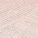 phildar Phil Coton 3–rosee (0001)