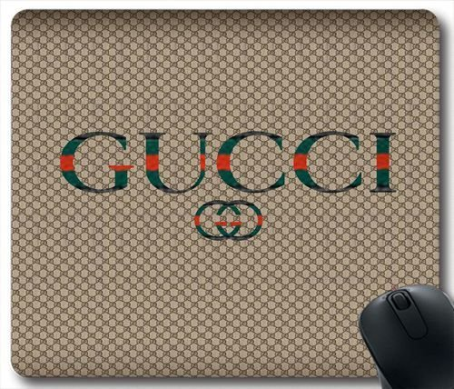gucci-s12z8m-gaming-mouse-pad-mauspadcustom-mousepad