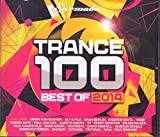 Trance 100 : best of 2014 |
