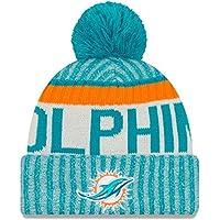 Amazon.co.uk  Miami Dolphins - Clothing   American Football  Sports ... 127b67466