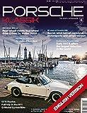 Porsche Klassik issue 8 (2/2015)