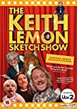 The Keith Lemon Sketch Show Series 1 [DVD]