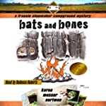 Bats and Bones: The Frannie Shoemaker...