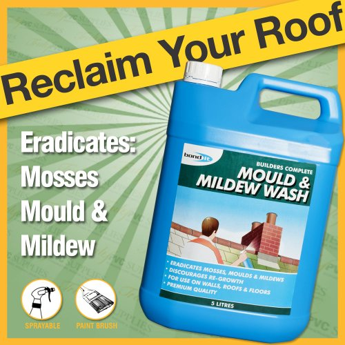 bond-it-mould-and-mildew-wash-5l-a-chemical-cleaner-eradicates-mould-mildew-algae-lichens-moss-bacte