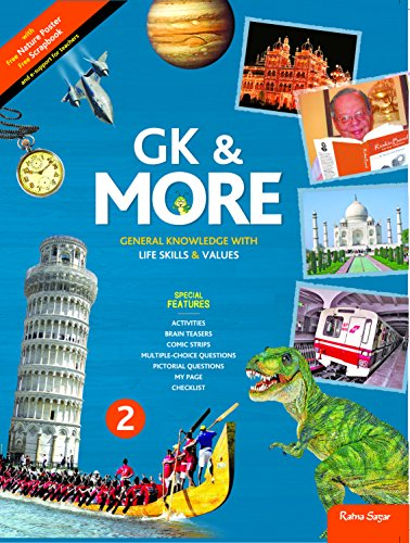 G-K-More-2-Non-CCE