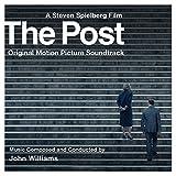 Die Verlegerin/The Post