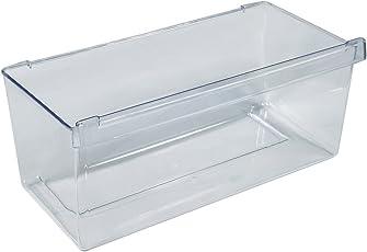 Gorenje Kühlschrank Quelle : Amazon.de kühlschrankschubladen