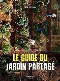 Le guide du jardin partagé...