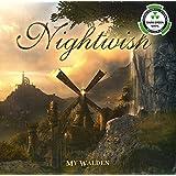My Walden [Vinyl LP]