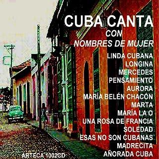 Linda Cubana